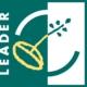 Leader_2007-2013